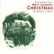 West Country Christmas